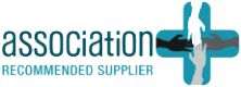 association plus supplier logo
